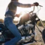 ladybiker1990