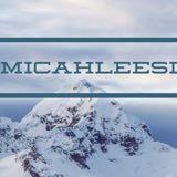 micahleesi