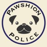 pawshionpolice