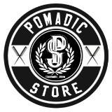 pomadic_store