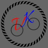 puchongbicycletrading