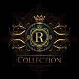 r_collectionoriginal
