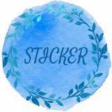 stick_er_