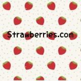 strawberries.com