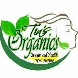 tins.organics