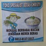 toko_spesialist_beras