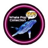 whalepopcollection