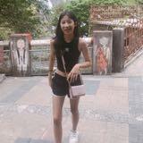 yujie0970110862