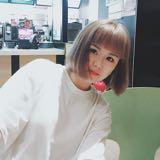 ai_yy