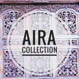 aira.collection