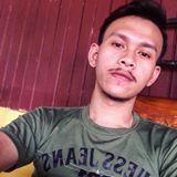 aliffismail_