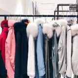 angelu.shop