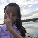 birdie_4876