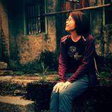 charlene_tsai08
