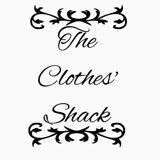 clothesshack