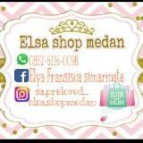 elsa.shopmedan