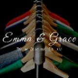 emma.and.grace