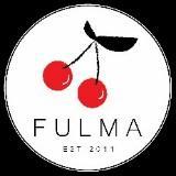 fulmapaperflower