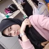 haslinalwafi