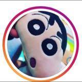 heashopping_toys
