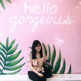 hello_store
