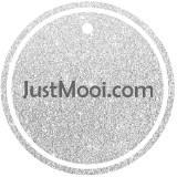 justmooi.com