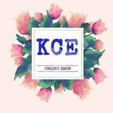 kceonlineshop