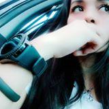 lia_angelia