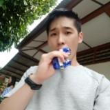 liejunhao1212