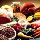 life_food_