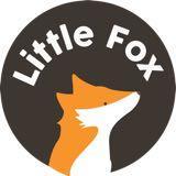littlefox_id