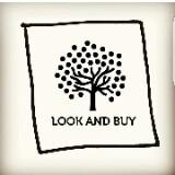 lookandbuy2nd