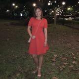mayette_fulgencio