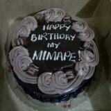 mimape