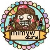 mimywstore