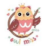 owlmiss