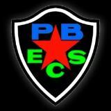 pb_ecs