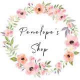 penelope.shop