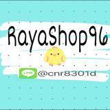 rayashop96