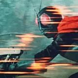 riderherofever