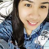 shenna_jamila24