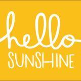 sunshine_connection