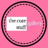 thecutestuffgallery
