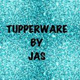 tupperwarebyjas