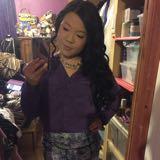violetcloset