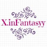 x.infantasyy