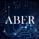 aber_electronics