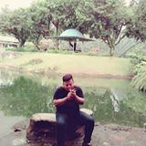 agung_0493