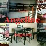 angeline_oshoppe