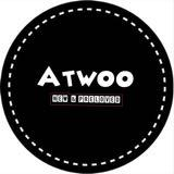 atwoo_